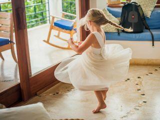 Stories Wedding Photography Costa Rica 5