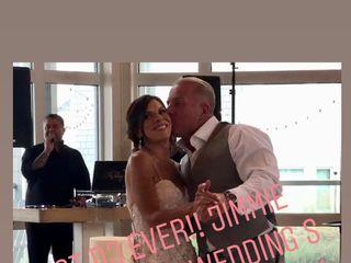 617 WEDDINGS 1