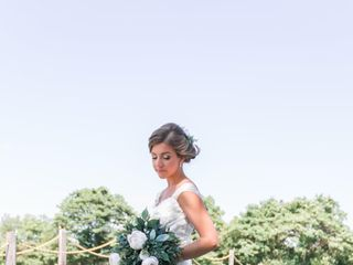 Jennifer Whelan Beauty 2