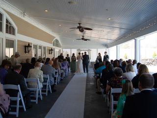RiverCrest Weddings 7