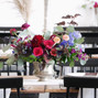 Studio Bloom 14