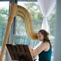 Erin Calderon - harpist 7
