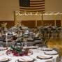 Timeless Wedding & Event Planner 16