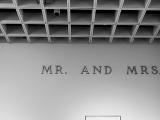 Orlando Museum of Art 2