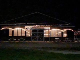 Kettle Moraine Ranch 2