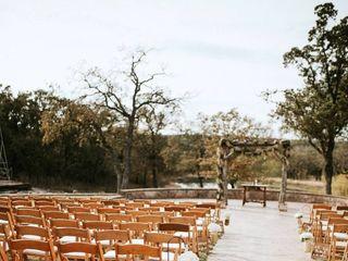 Oak Knoll Ranch 4