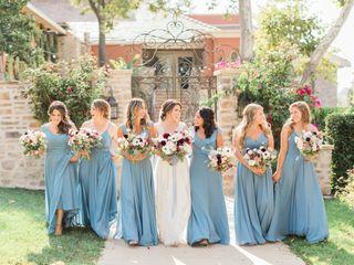 Kay's Bridal 1