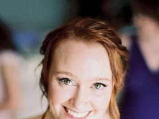 Rachael McIntosh Photography 6