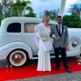 American Classic Wedding Car Service, LLC 10