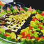 Something Different Catering 4