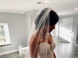 Whittington Bridal 3