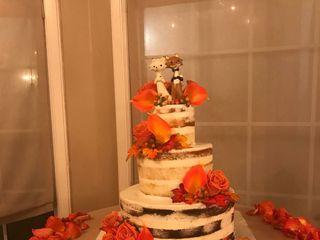Amore Weddings LLC 1