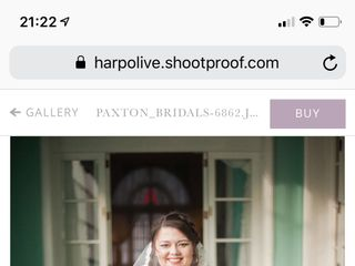 Harp & Olive 5