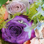 Flowers by Angel 22