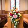 Faith Flowers 11