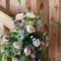 Annie Alexander Flora Designs 20