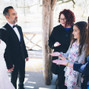 Jackie Reinking New York Elopement Officiant 13