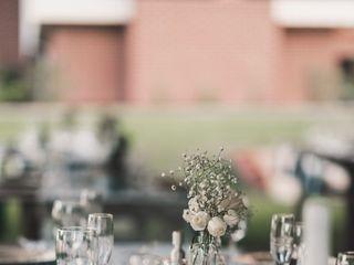 Denver Wedding Rental Company 3