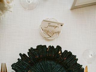 Varoca Weddings & Events 3