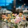 X-Quisite Flowers & Events, Inc. 14