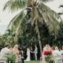 The Greatest Adventure Weddings & Elopements 13