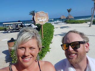Hard Rock Hotel Riviera Maya 4