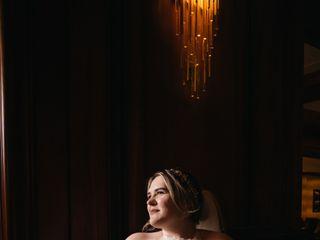 Amanda Lovelace Photography 1