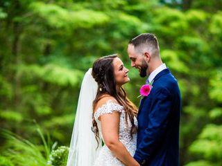 Sew 'N Sew Bridal and Tuxedo 5