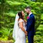 Sew 'N Sew Bridal and Tuxedo 10