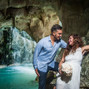 Punta Cana Photo Video 26