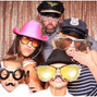 Smiley Photo Booths 13