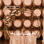 Callaway Vineyard & Winery 13