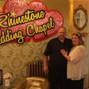 The Rhinestone Wedding Chapel 13