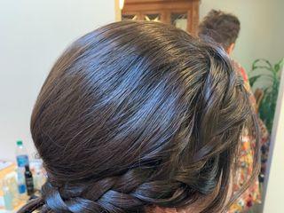 Hair By Britt 2
