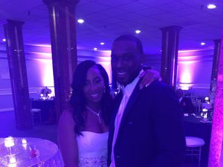 Shelby Gardens Banquets and Events 3