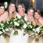 Something Fabulous Weddings and Events 25