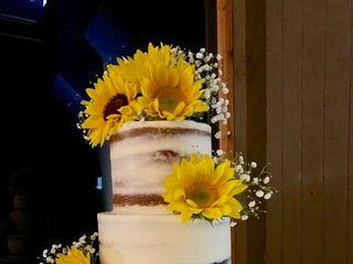 Everything Cake 4