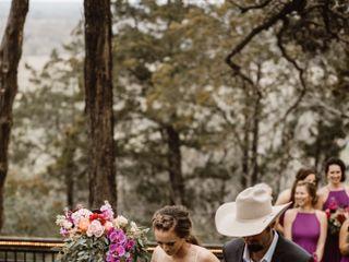 Brenda Abbott Floral Design 6
