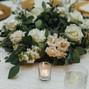 Haute Floral 4