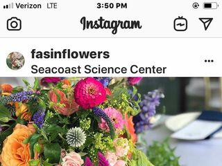 F as in Flowers 3