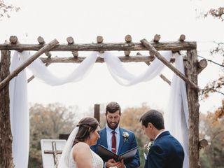 Four Corners Weddings 2