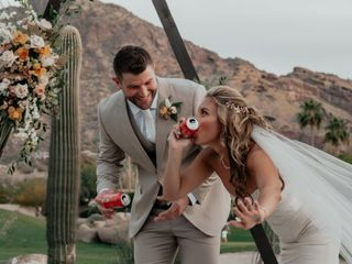 Canvas Weddings and Events 3