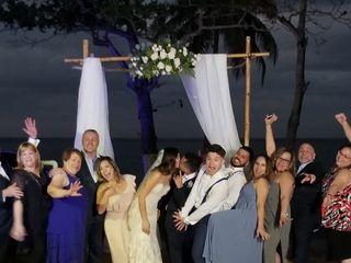 Reki Wedding Films 1