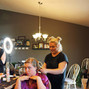 Beauty Lounge Glamour Studio 16