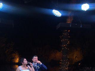 SoundVoice | Premium weddings in Greece 2