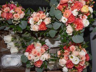 Oneco Florist 5