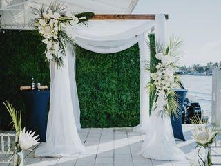 Unforgettable Floral Designs LLC 5