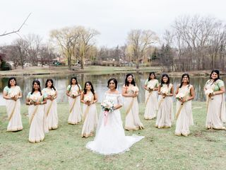 Keren Sarai Photography 4