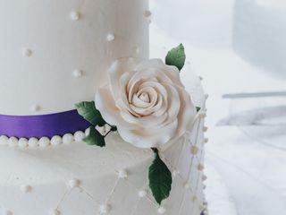 Karen Rodkey Cakes 5