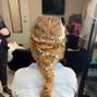 Braid N'Hairpins Makeup and Hair 8